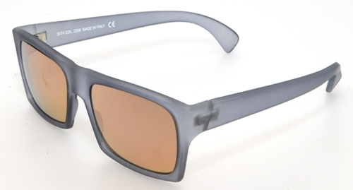 3074-2258 Mens Sunglasses