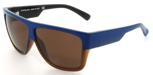 3176-0474 Mens sunglasses