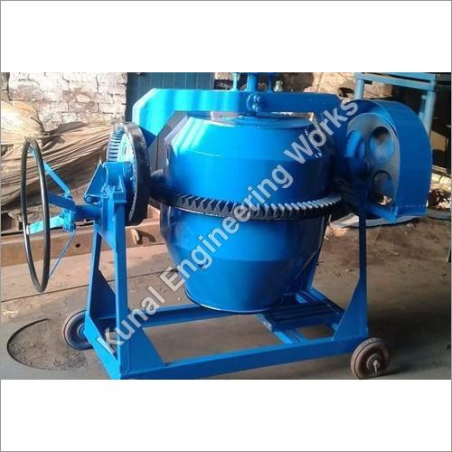 1-2 Bag Concrete Mixer