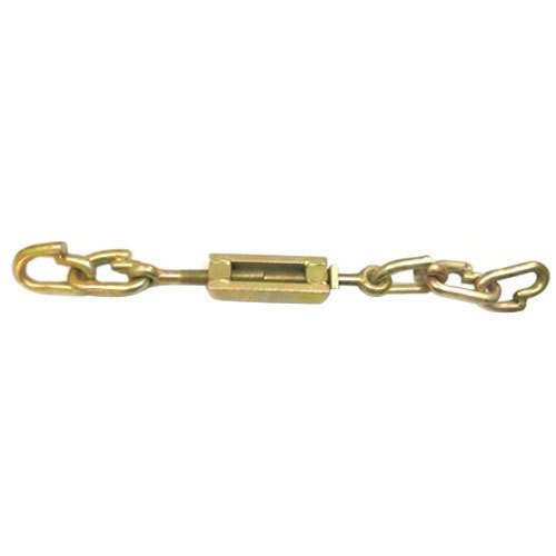 Tractor Lower Link Chain