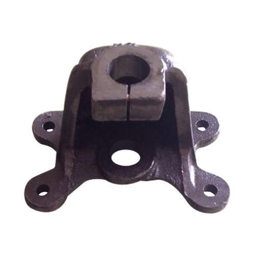 Tractor Linkage Brackets