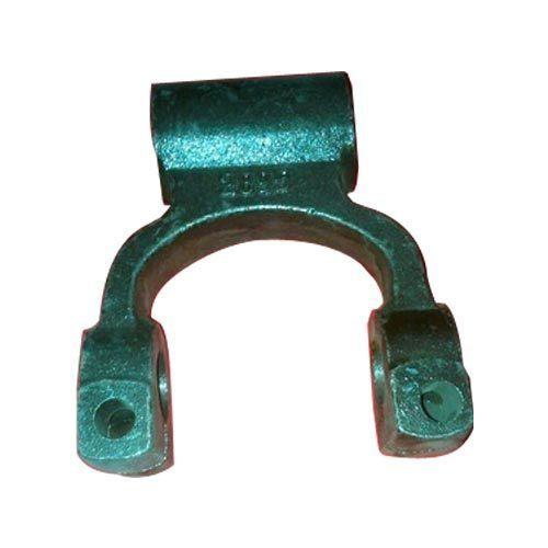 Tractor Rotavator Side Bracket
