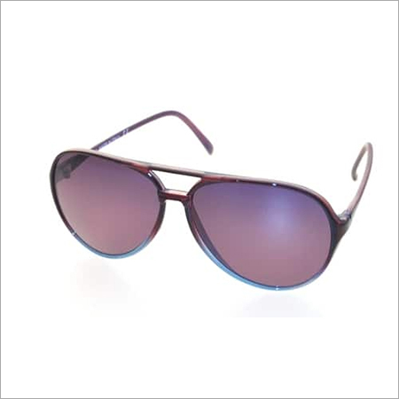 6001-4211 Mens sunglasses