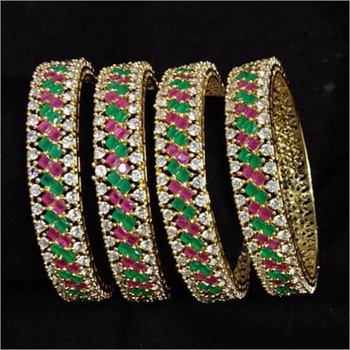 Latest Designer Imitation Bangles