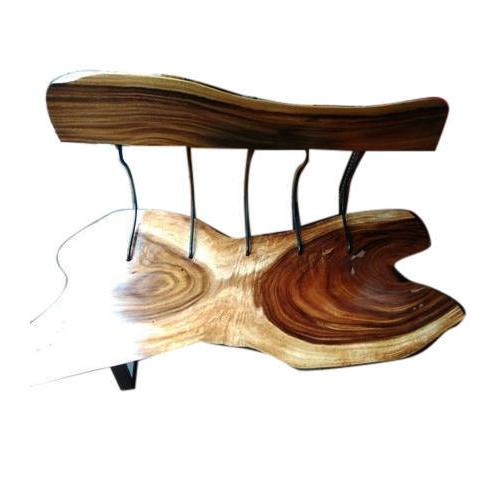 Remarkable Wooden Bench Manufacturer Wooden Bench Supplier Creativecarmelina Interior Chair Design Creativecarmelinacom
