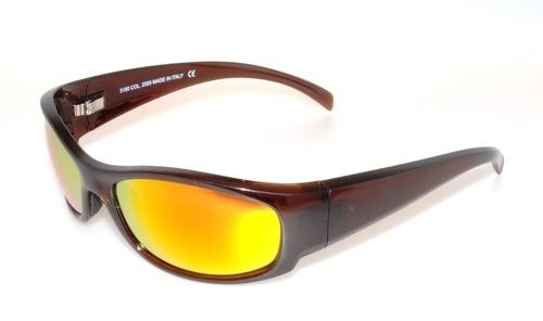 3180-2355 Mens Sunglasses