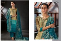 Traditional Salwar Suits