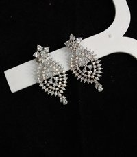 Stylish Imitation Earring