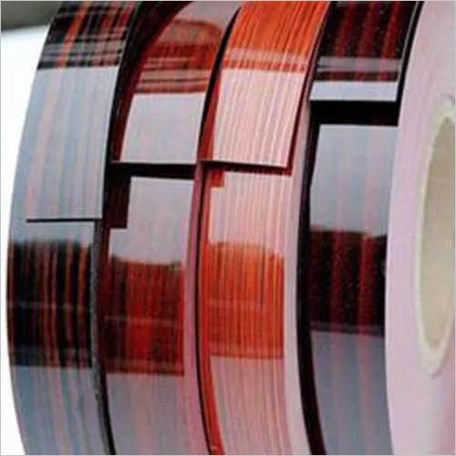 PVC Edge Banding Inks