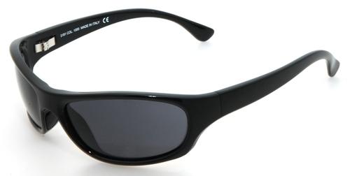 3181_1000 Outdoor Sunglasses