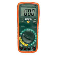 Voltage Current Multimeter
