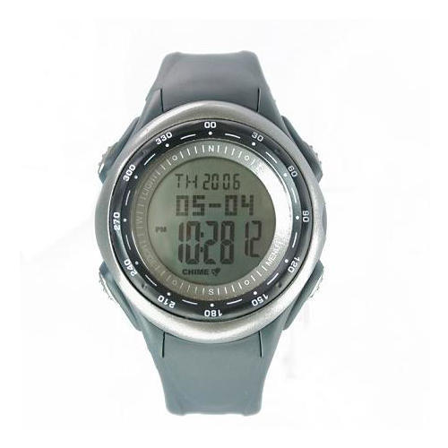 Barometer Digital Altimeter