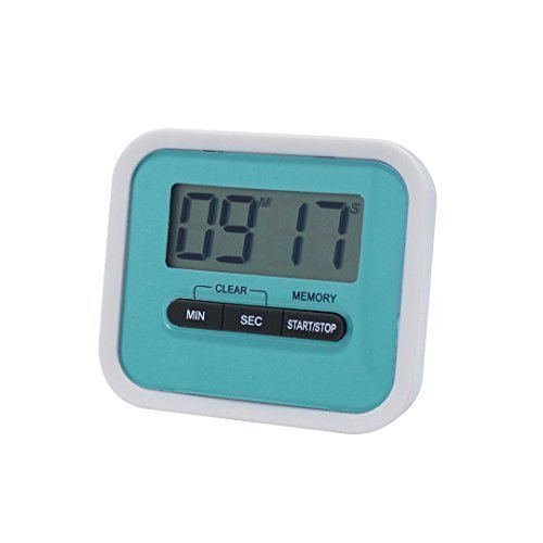 Programmable Digital Timers