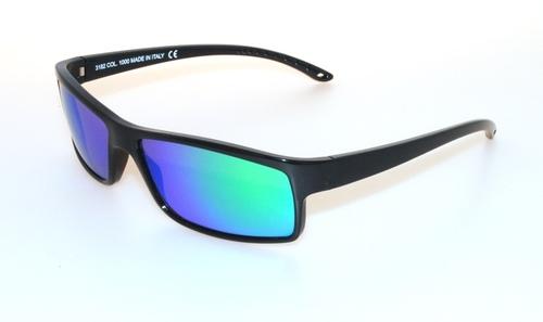Outdoor Sunglasses