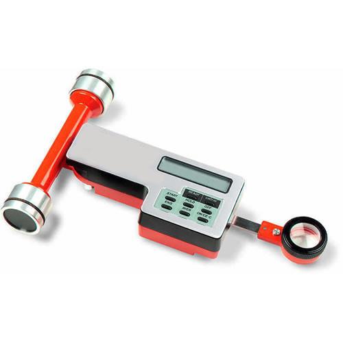 Planix 6 Digital Planimeter