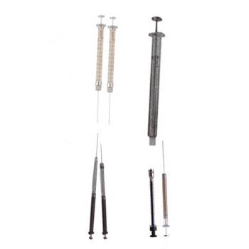 Medicine Syringes