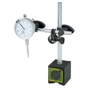 Dial Indicator Stand