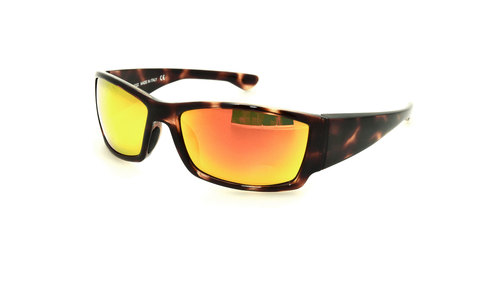 3183-3222 Outdoor sunglasses