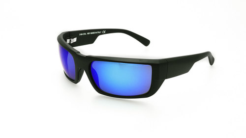 3184-1001 Outdoor sunglasses