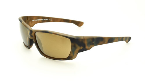 3193-3229 Outdoor sunglasses