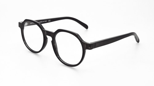 5217-2462 Optical glasses