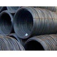 m s wire rod coil