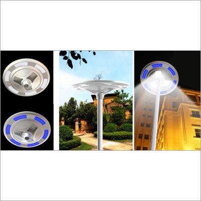 3000 Lumens Fully Automatic LED Solar Landscape Light