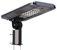 700 Lumens Fully Automatic LED Solar Street Light