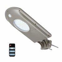 1000 Lumens Mini Series LED Solar Street Light