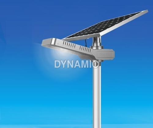 1800-5000 Lumens Fully Automatic LED Solar (Night Walk) Lights