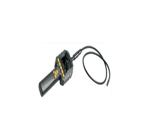 Solar Inverter & UPS