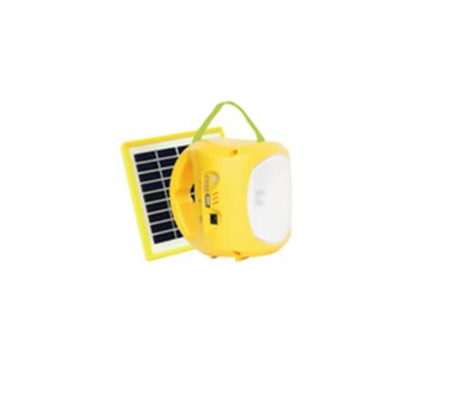 Solar Lantern PS-L044N