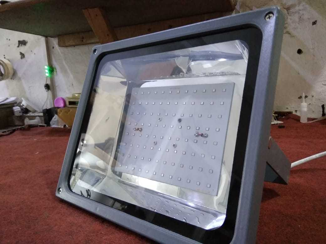50 Watt LED Flood Light