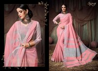 Womens Sarees Collection