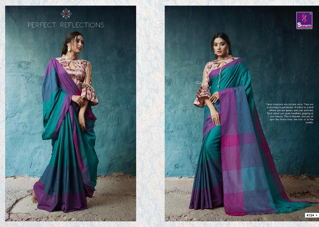 Mysore Silk Sarees Online