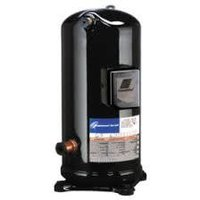EMERSON COPELAND SCROLL COMPRESSOR ZR 81