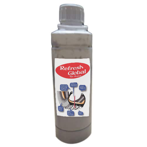 Puncture Sealant 400ml