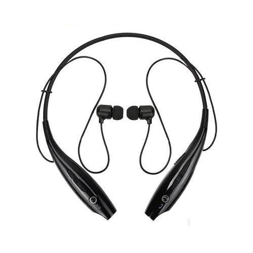HBS 730 Bluetooth Headset