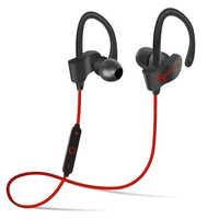 QC10 Headset