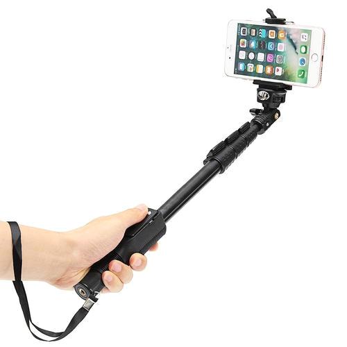 1288 Selfie Stick