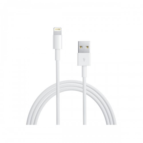 X Charging Cable