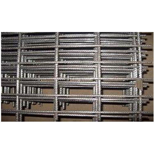 Construction Wire Mesh For Guniting Process