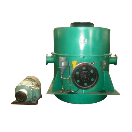 ML Series Vertical Centrifuge