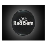 Radi Safe Radiation Guard