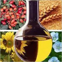 Commercial Bp Castor Oil