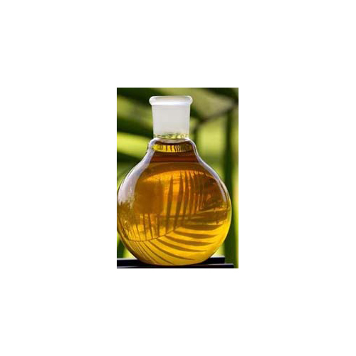 Pale Hydrogenerated Castor Oil