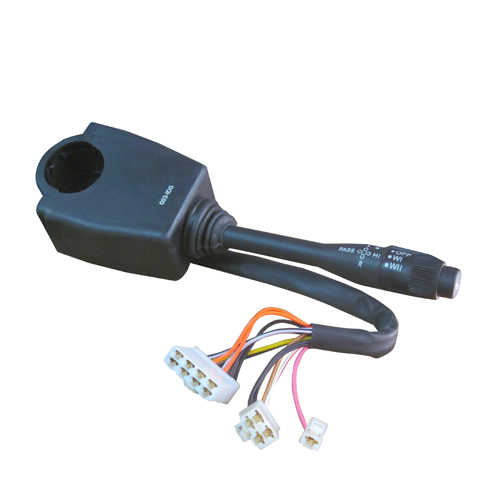 Indicator Switch