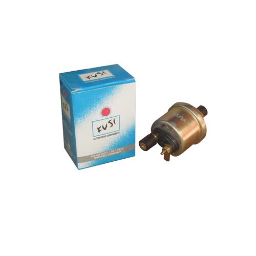 Oil Pressure Transducer