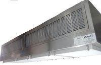Hanging Laminar Air Flow Unit