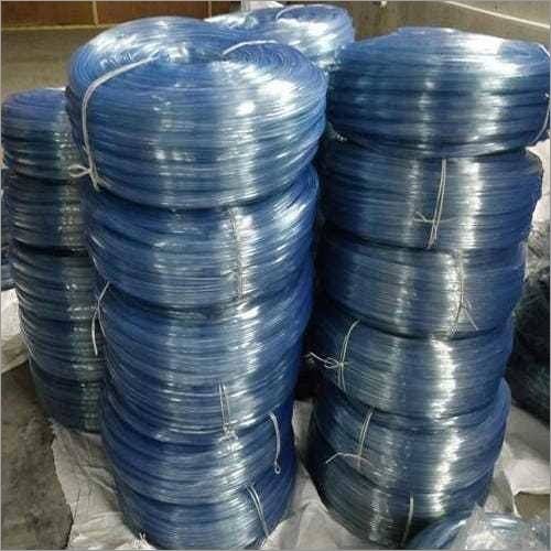 Window PVC Rubber
